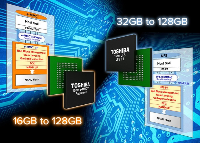 toshiba-supreme-emmc-flash-storage