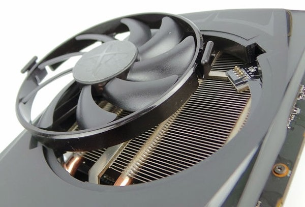 xfx-replacement-fans-1
