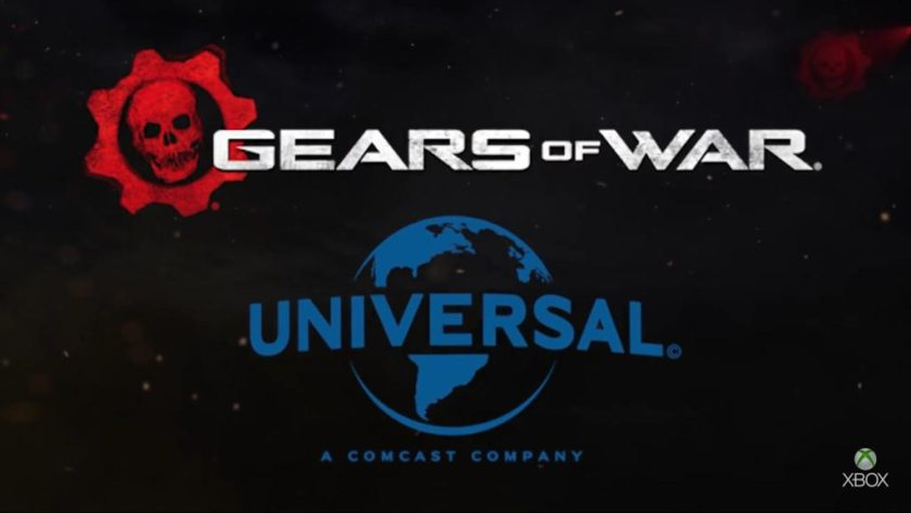 gears_movie_universal