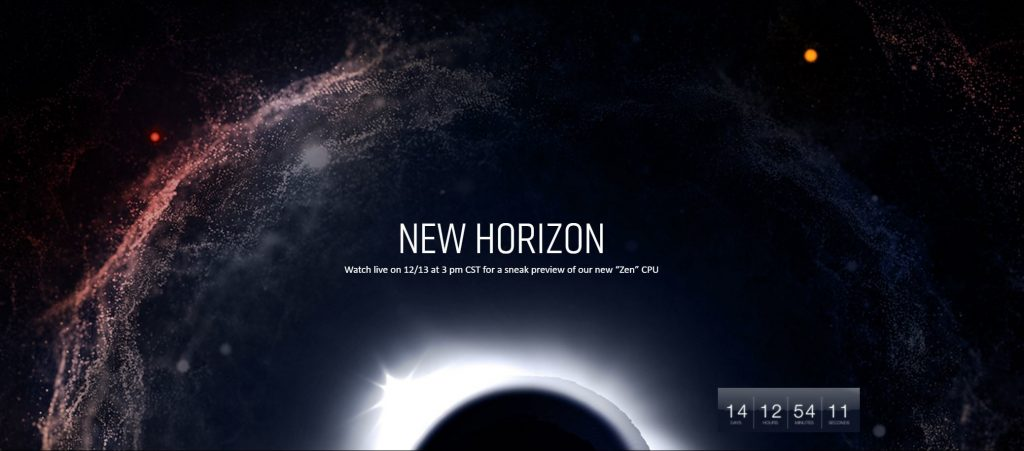 amd-new-horizon-event