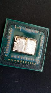 amd-socket-am4-bristol-ridge-apu-de-lidded-2