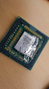 amd-socket-am4-bristol-ridge-apu-de-lidded-3