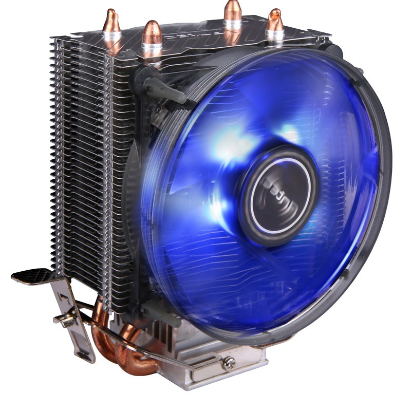 antec-cpu-air-cooler-1