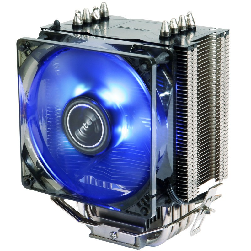 antec-cpu-air-cooler-3