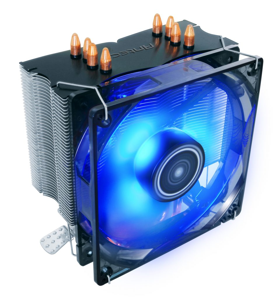antec-cpu-air-cooler-4