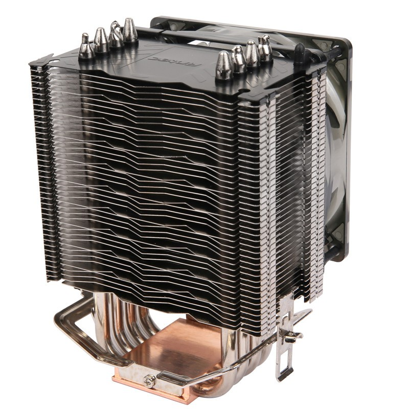 antec-cpu-air-cooler-6