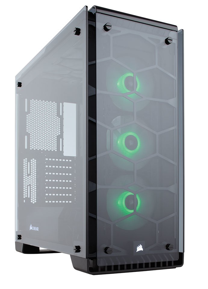 crystal-series-570x-rgb-6