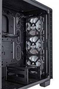 crystal-series-570x-rgb-7