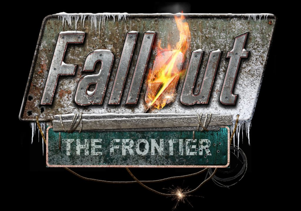 fallout-the-frontier