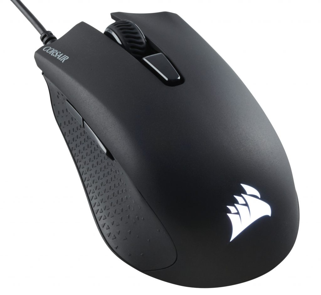 harpoon-rgb-gaming-mouse-4