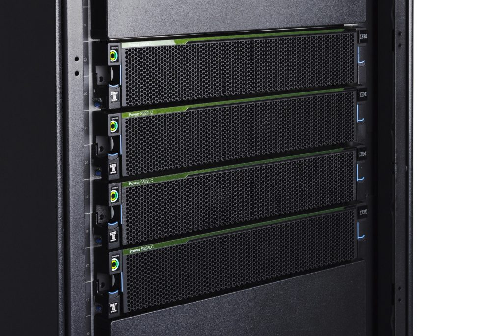 ibm-and-nvidia-deep-learning-enterprise-solution