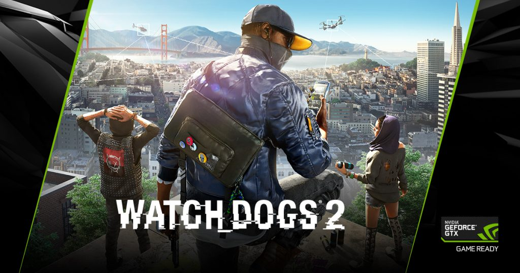 nv_watchdogs2_bundle