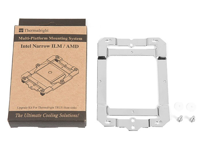 narrow-ilm-mounting-kit