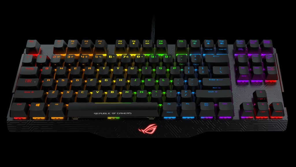 rog-claymore-core
