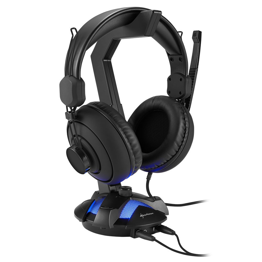 sharkoon-x-rest-7-1-surround-sound-headset