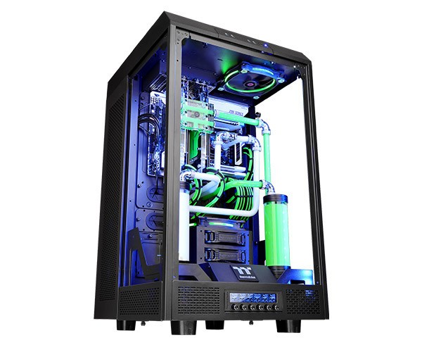thermaltake-tower-900-2