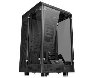 thermaltake-tower-900-4