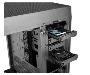 thermaltake-tower-900-5