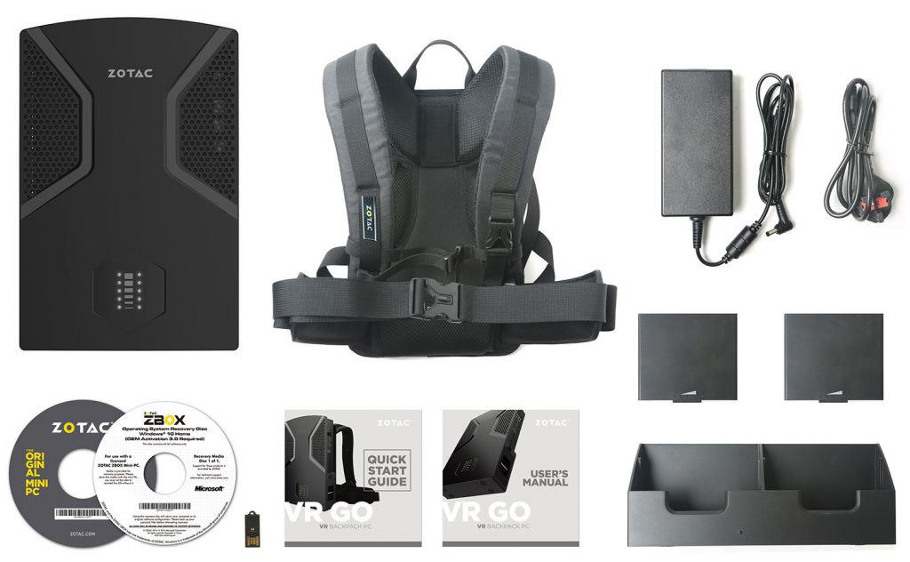 vr-go-backpack-pc-3