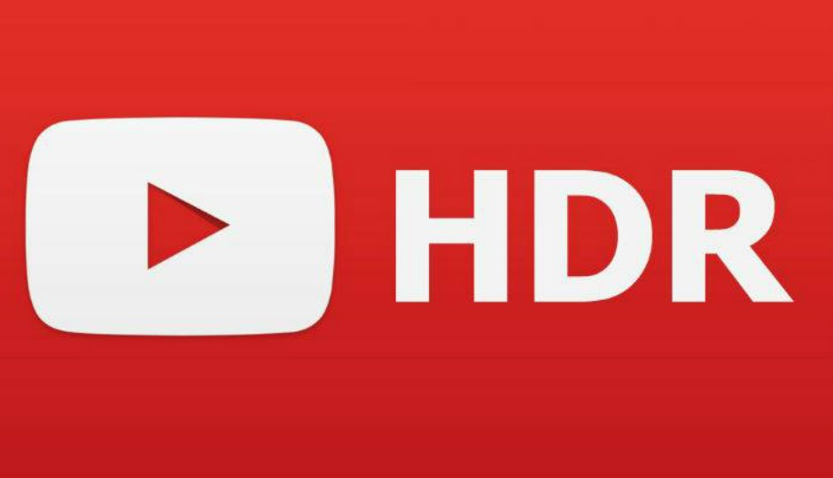 youtube-hdr-video