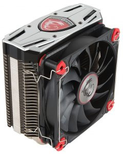 msi-gaming-core-frozr-l-2