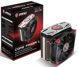 msi-gaming-core-frozr-l-5