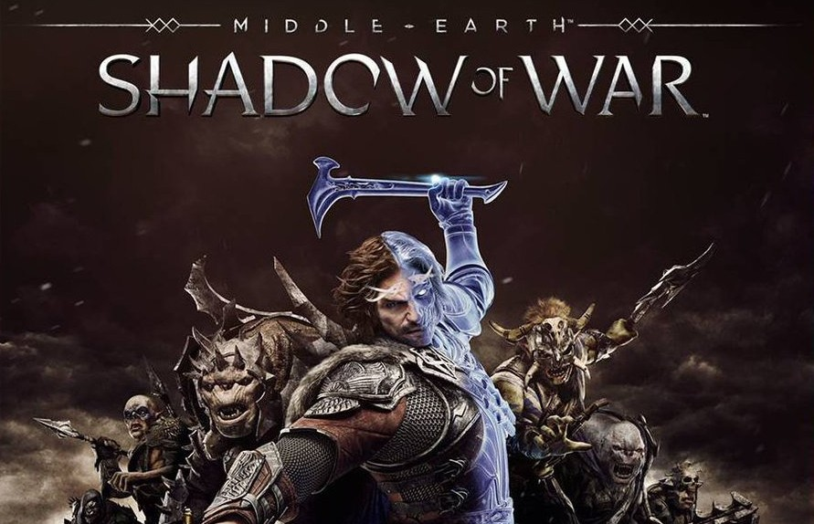NVIDIA, Monolith Productions and Warner Bros. Interactive Entertainment Team Up for Middle-earth: Shadow of War PC