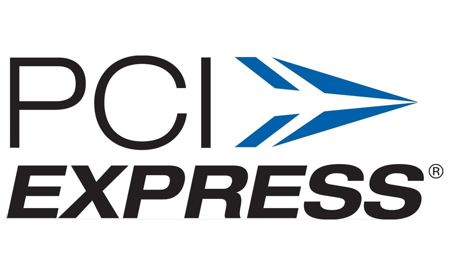 PCI-SIG Fast Tracks Evolution to 32 GT/s with PCI Express 5.0 Architecture