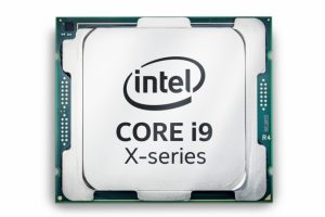 Intel Core X-Series Core i9, i7 and i5 Processors Pre-Orders Begin Today with Availability Starting from June 26