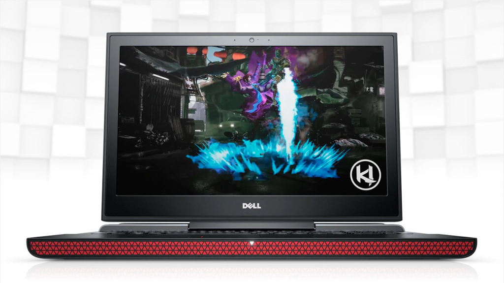Dell's gaming portfolio to power Indian eSports