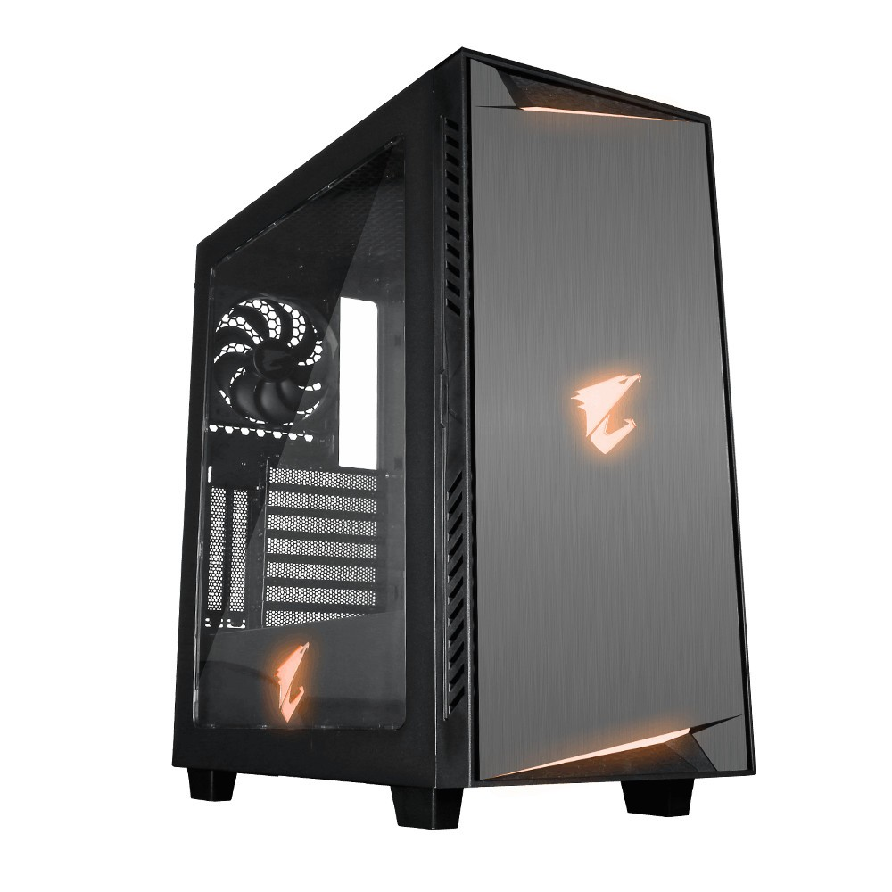 Top Gaming Pc Builds