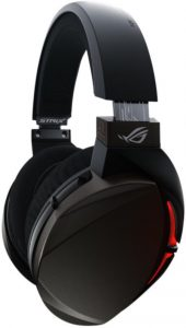 ASUS Announces ROG Strix Fusion 300 Headset