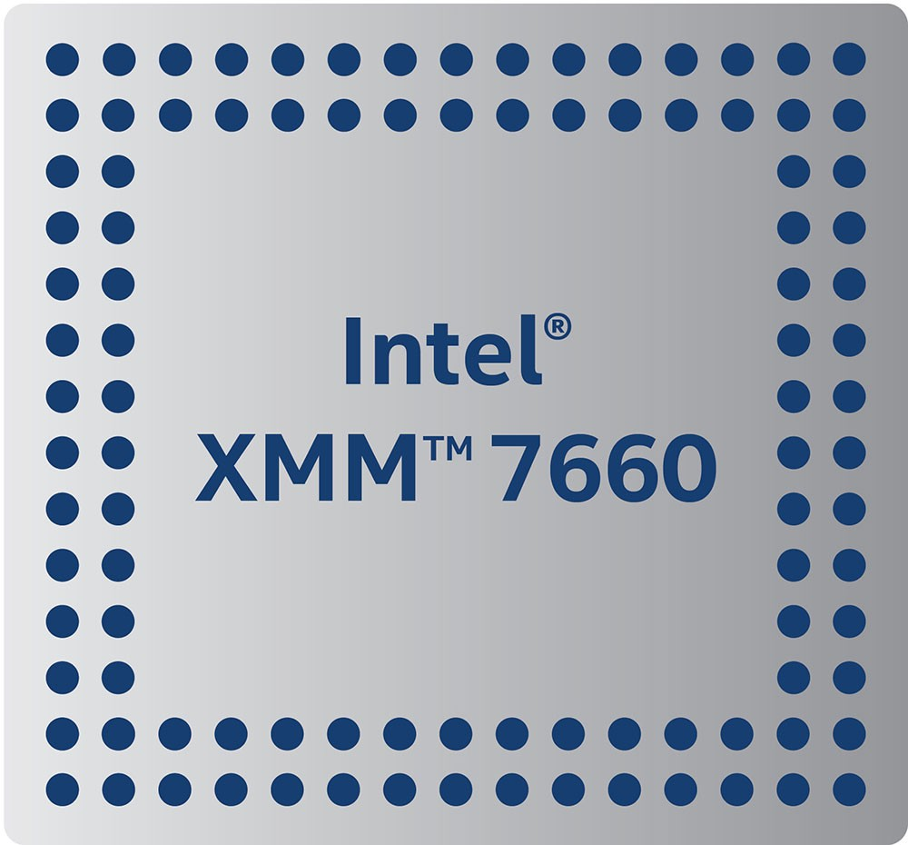 Intel Set to Launch Their New 5G Modems in 2019