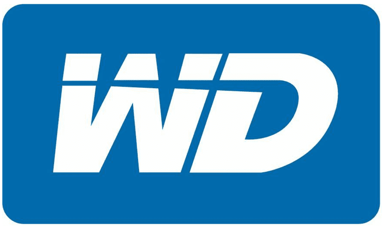 Western Digital Revamps Service Approach for Enhanced Customer Experience