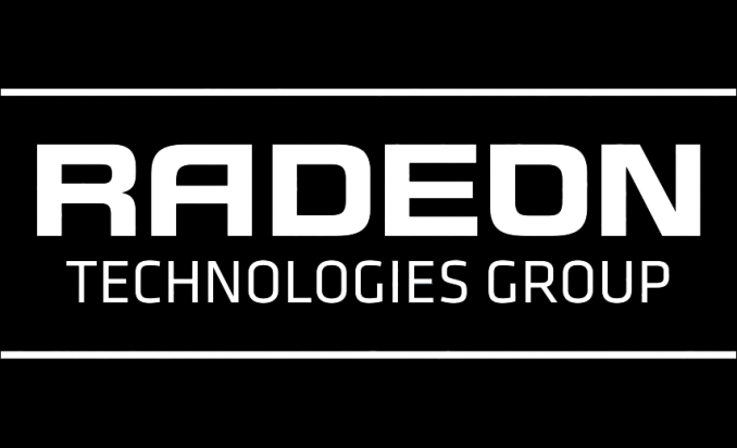 Graphics Industry Leaders Mike Rayfield and David Wang Join AMD