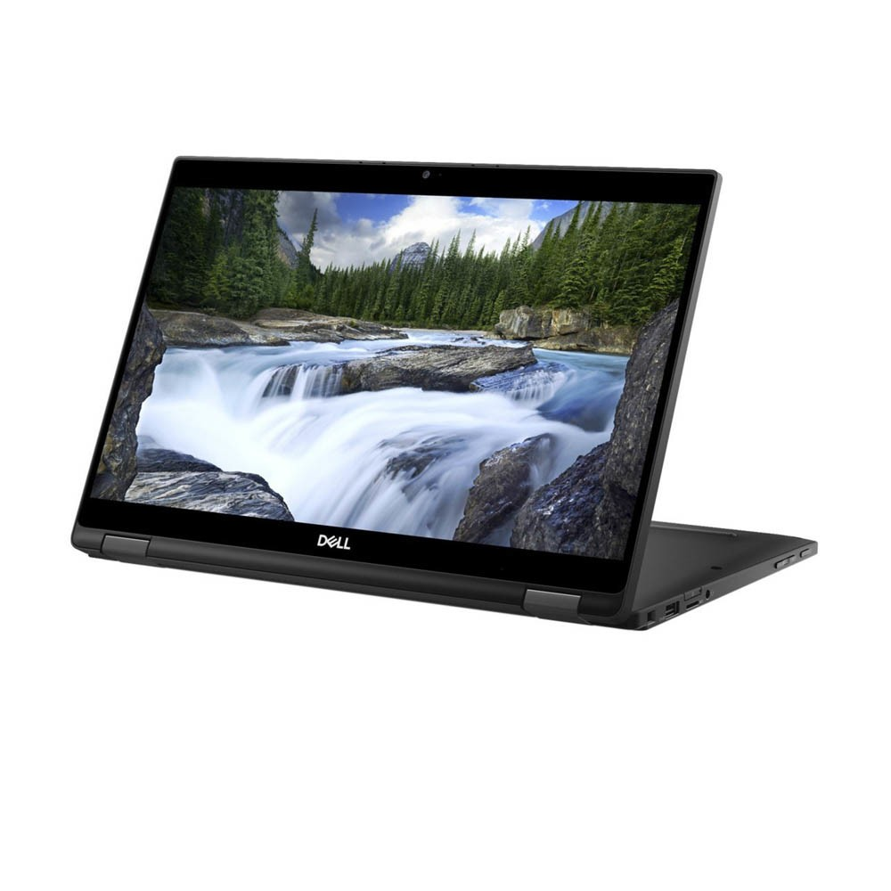 Dell pushes boundaries with new pcs software and for Dell xps 13 bureau en gros