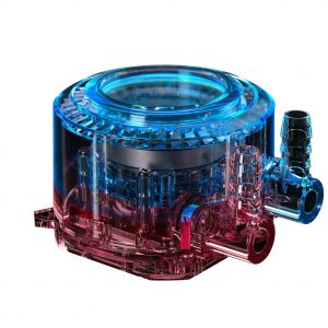 Cooler Master Redefines Liquid and Air Cooling at CES 2018
