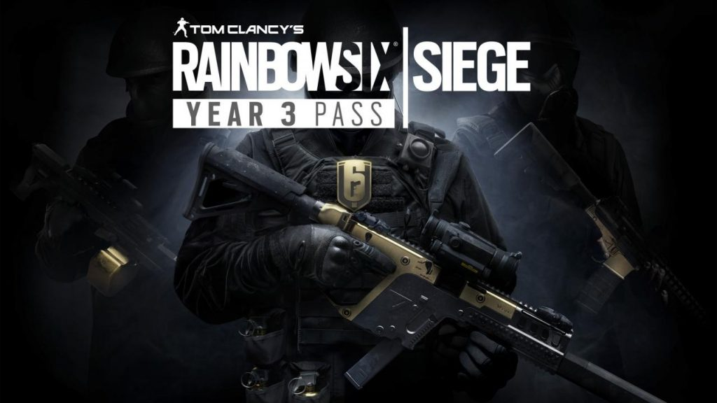 ubisoft announces editions for year 3 of tom clancy 39 s
