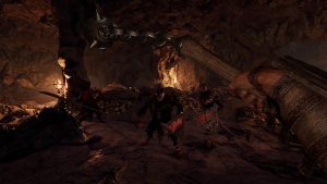 Warhammer: Vermintide 2 Release Date and System Requirements