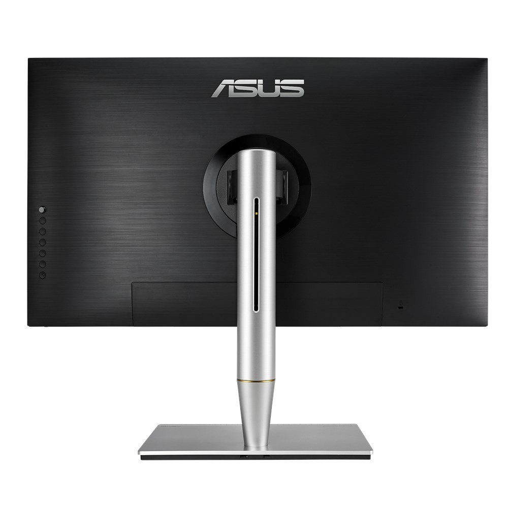 ASUS Announces ProArt PA32UC 32-inch UHD HDR Professional Monitor