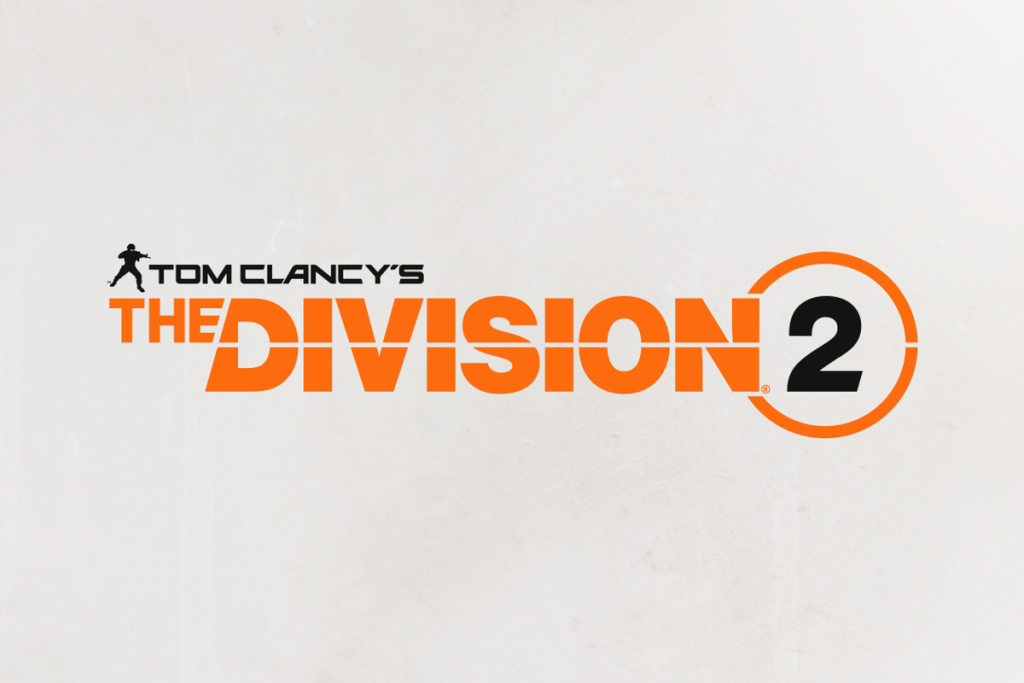 """Ubisoft and Massive Entertainment Announce """"The Division 2"""""""
