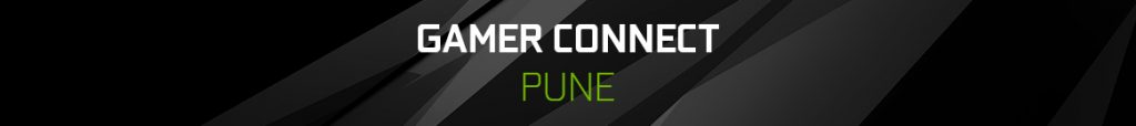 NVIDIA's Gamer Connect comes to Pune
