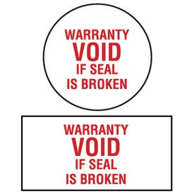 United States FTC Cracks Down on Warranty Void Conditions