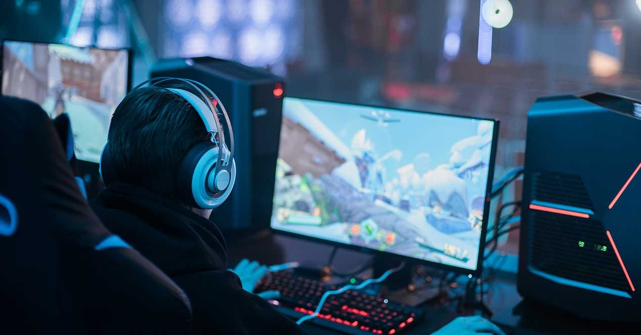 Study shows dynamic and growing Indian gaming community