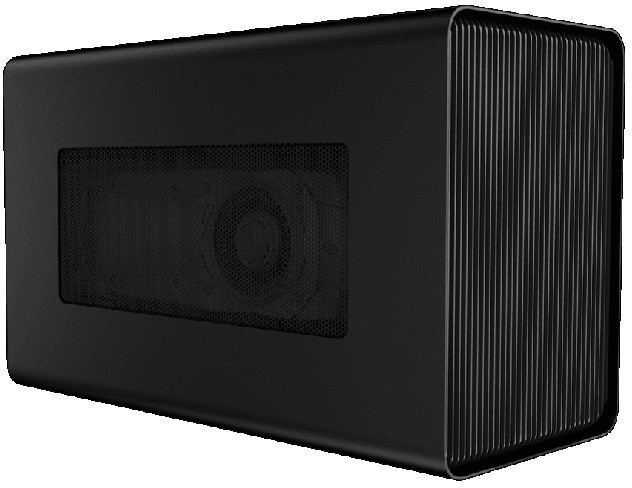 Razer Releases Revised Core X Enclosure for eGPU Solutions