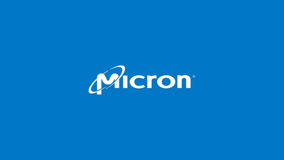 Micron Begins Volume Production of GDDR6 High Performance Memory