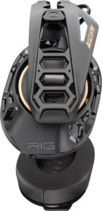 Plantronics Announces New RIG 500 PRO Series Gaming Headsets