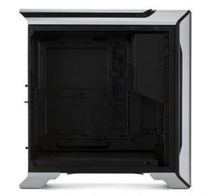 Cooler Master Introduces the MasterCase SL600M