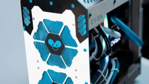 EVGA X deadmau5 Project and Giveaway