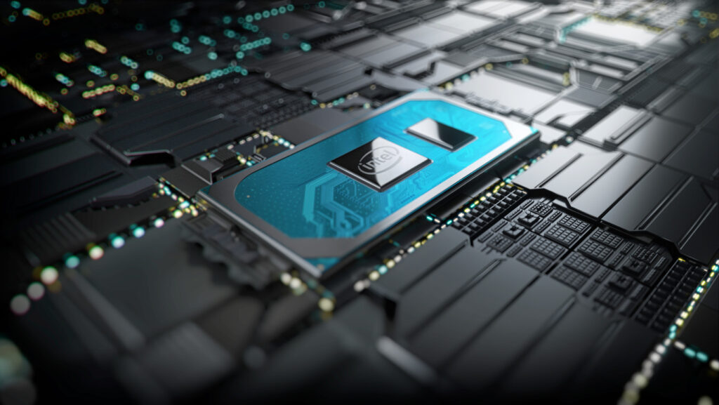 Intel Launches First 10th Gen Core Processors: Redefining the Next Era of Laptop Experiences